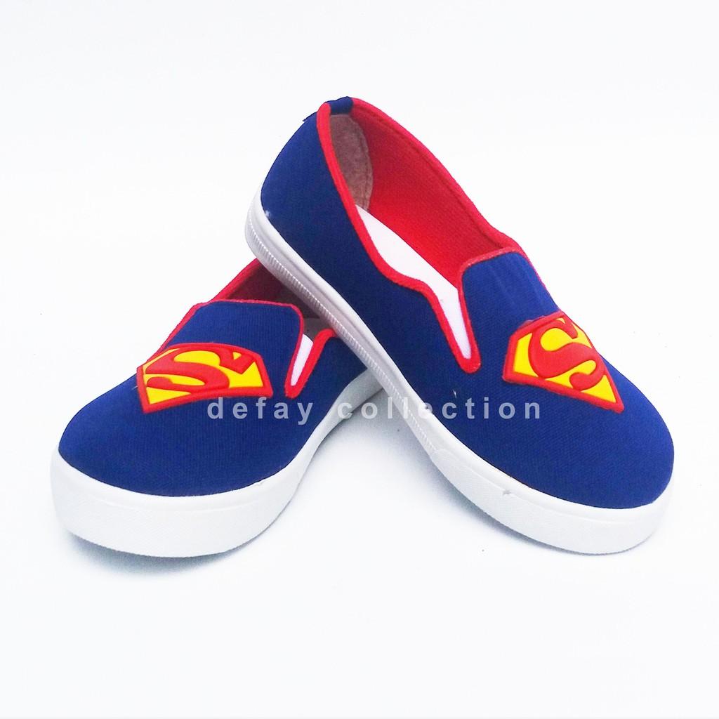 Belanja Online Sepatu Anak Laki-laki - Fashion Bayi   Anak  5823e78a22