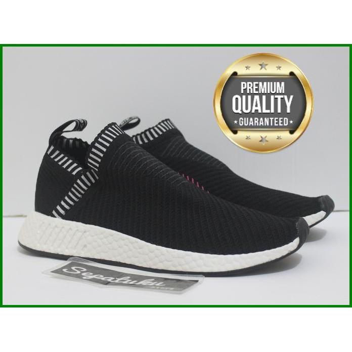 a4ba45493fb87 ▻ Jual!! Sepatu Adidas Yeezy Boost Sply 350 V2 Supreme - Sneakers Terbaru