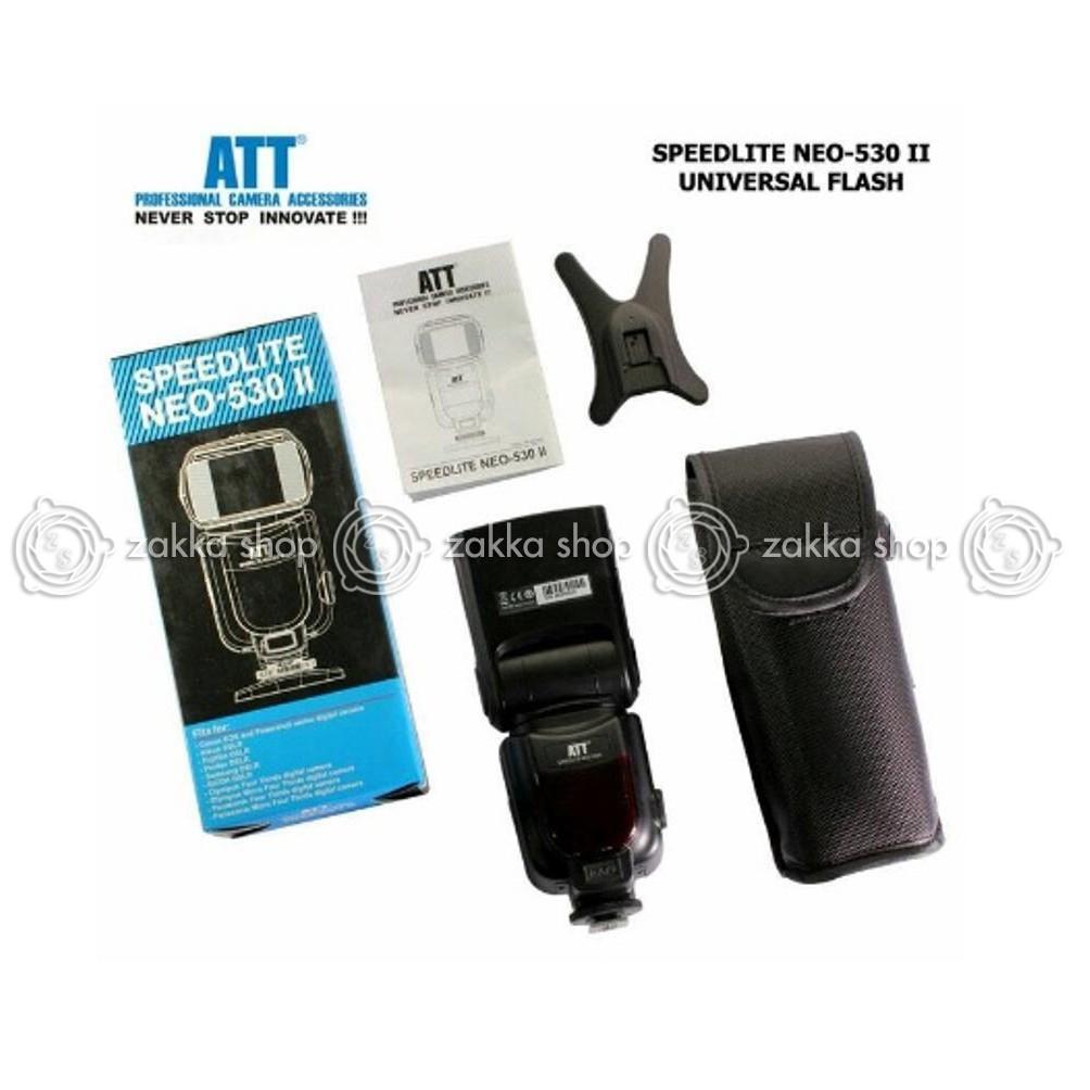 Brica B Pro 5 Alpha Edition Ae 1 Combo Tongsis Mmc Action Cam 4k Ae1 Attanta Berrisom Spin Hitam Shopee Indonesia