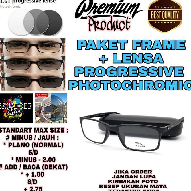 lensa+kacamata+pakaian+pria - Temukan Harga dan Penawaran Online Terbaik - Oktober  2018  a035a9fb21