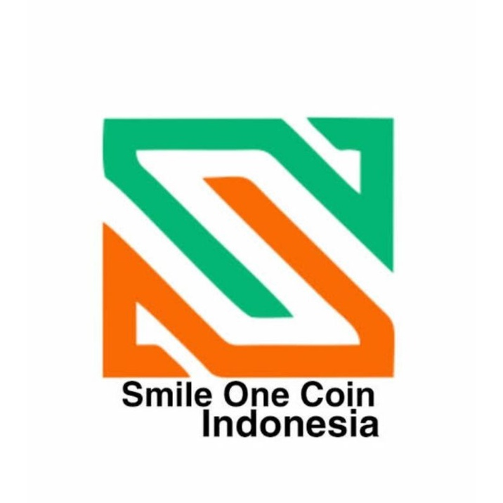 Smile One Code Redeem 1000 coin
