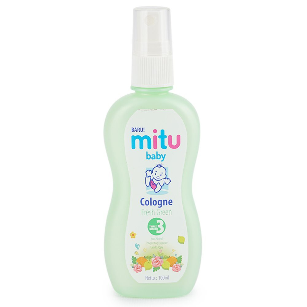 Zwitsal Baby Cream Shopee Indonesia Extra Care With Zync 50ml Tub