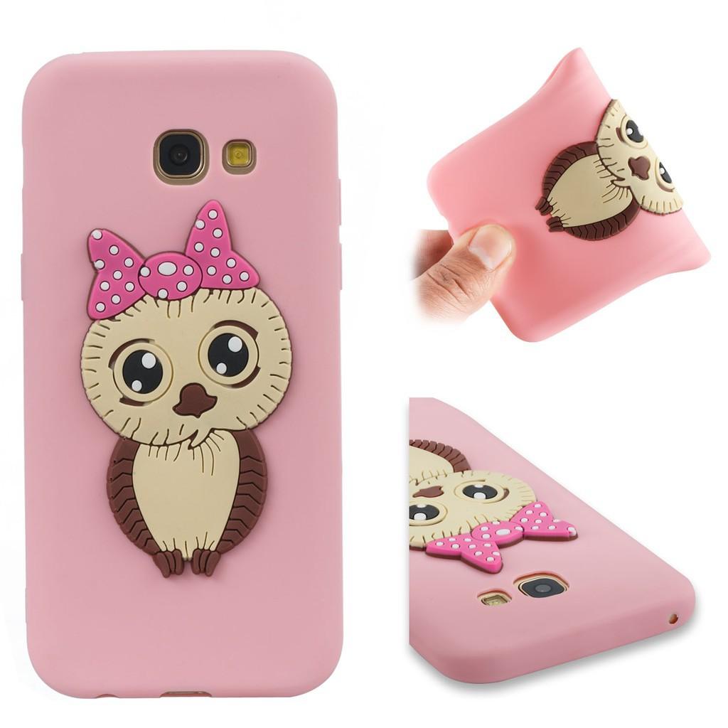 Soft Case Cover Belakang Motif Bordir Hati Big Pink Untuk Vivo X20 Casing Iphone 4 4s Softcase Owl Plus X21 X9s Shopee Indonesia