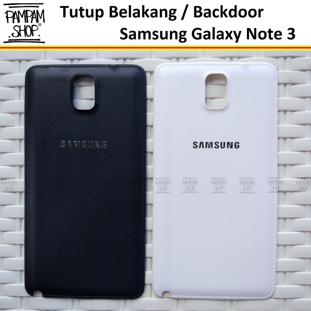 Tutup J5 2015 J500 Tutup Belakang Backdoor Samsung J500 Back Door Casing Kesing Hp J5 2015 | Shopee Indonesia