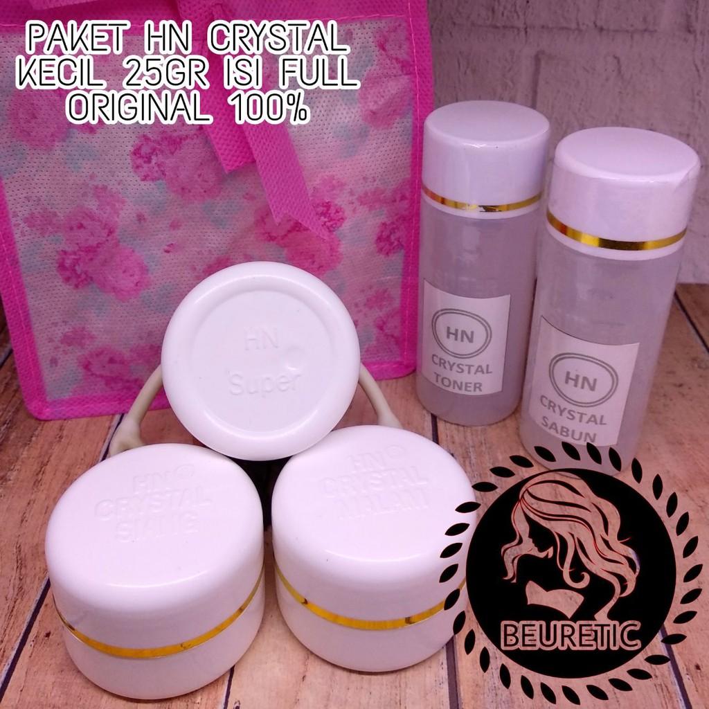 Cream Anisa Original Paket Siang Malam Plus Sabun Zaitun New Kristal Annisa Asli Shopee Indonesia