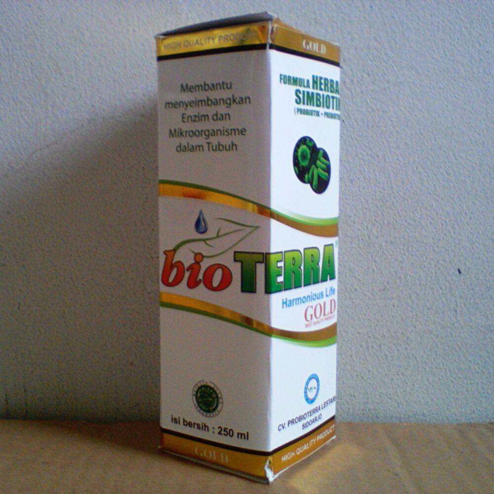 Kinoki Gold Koyo Kaki Shopee Indonesia Detox Food Pad Penyerap Racun Dalam Tubuh
