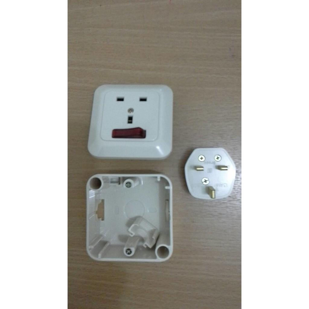 Door Bell Rumah Dengan Kabel6 Daftar Harga Terkini Linptech Linbell G2 Self Generating Wireless Waterproof Bel Pintu Magnet Original Tanpa Kabel Sivicom Pakai Baterai Ihz510