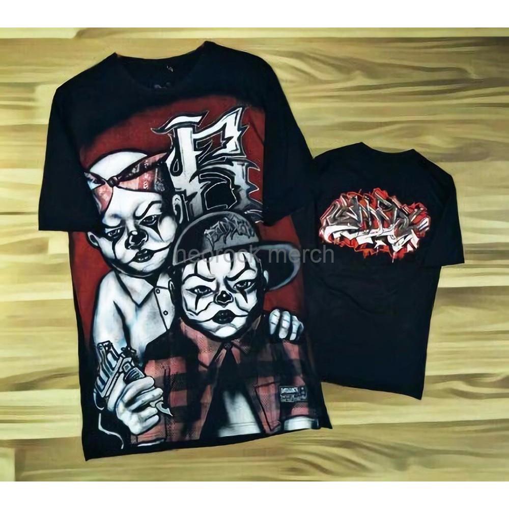 Baju Kaos Distro Lengan Panjang Sambungan Pria Wanita Dewasa Tshirt Oblong Cowok Full Print  Grosir Ecer Supplier 3d Ter Hot Shopee Indonesia