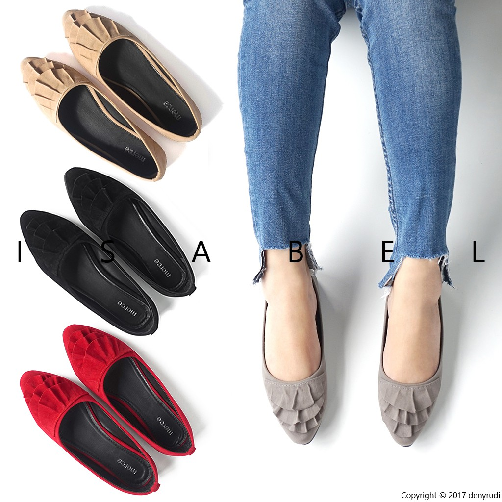 SLIP ON BINTANG MH IMPORT  8d409c774d