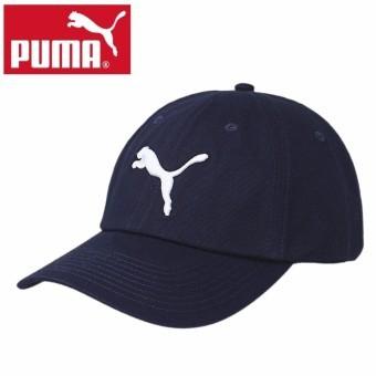 Topi Puma Metal cat cap - 02126901 Original  bc093c19d7