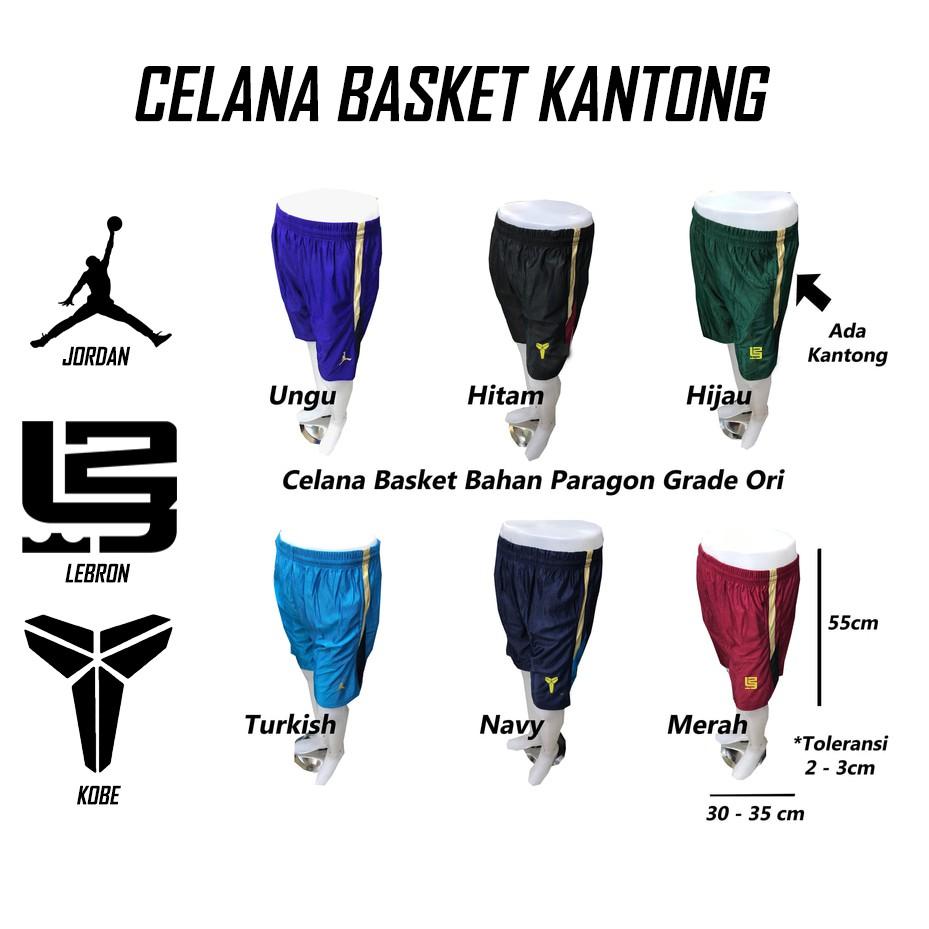 Celana Panjang Manset Legging Lejing Grade Ori Strit Leging Longpants Shopee Indonesia