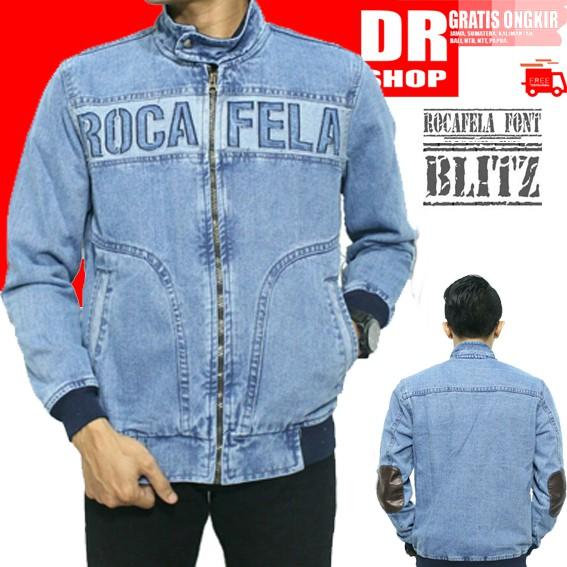 100% original  PUMA tracktop jacket  8104b1d36c