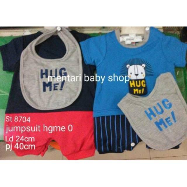 Jumper newborn superman batman spiderman aplikasi timbul jumper bayi baby boy jumper   Shopee Indonesia