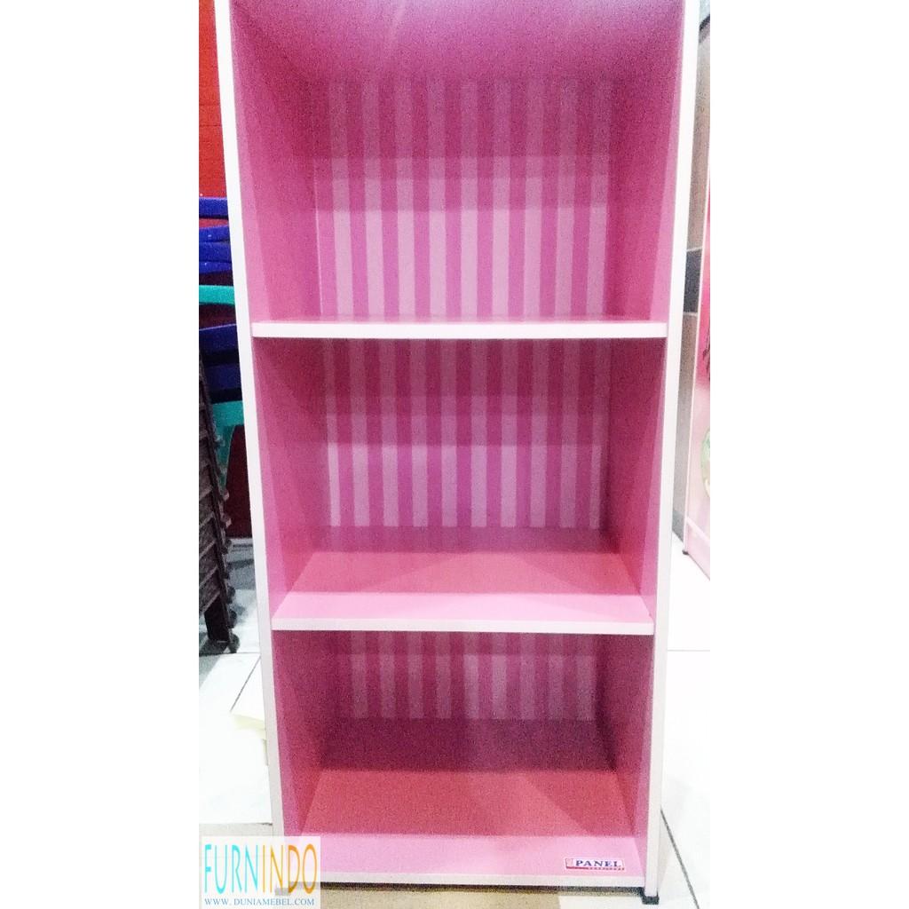 High Quality Stand Hanger Gantungan Tiang Berdiri Shopee Indonesia Rak Sepatu Amazing Jilbab Serbaguna 1299 Gram