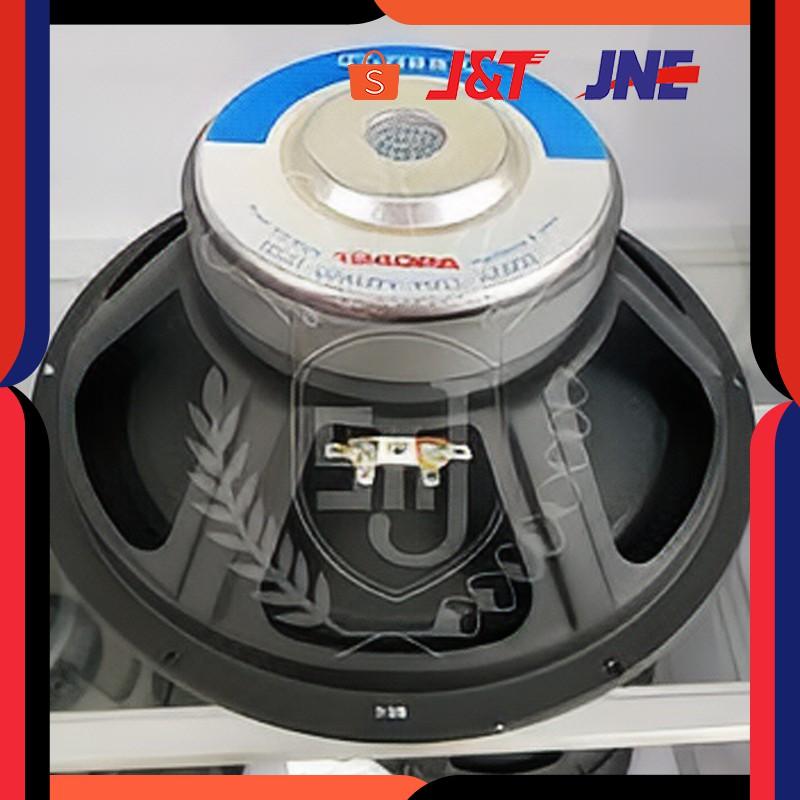 Speaker ACR 12 Inch Classic 1240 PA 500 Watt
