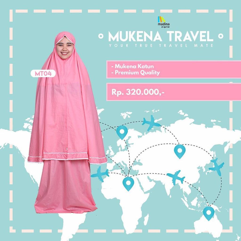 Madina Al Quran Ar Rayyan For Men Shopee Indonesia Alquran Rainbow Zhafira Premium Zfr 64