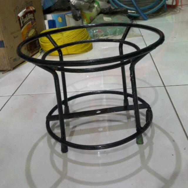 Kompor Semawar 201 / Kompor Mawar 201 / Kompor Jos 201 / Kompor Stik 201 / Kompor Gas Semawar 201 | Shopee Indonesia
