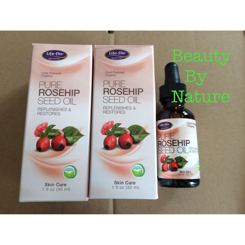 Shea Oil 30 Ml Shopee Indonesia Organic Beard Tonic Peomix Jojoba Original Sbc