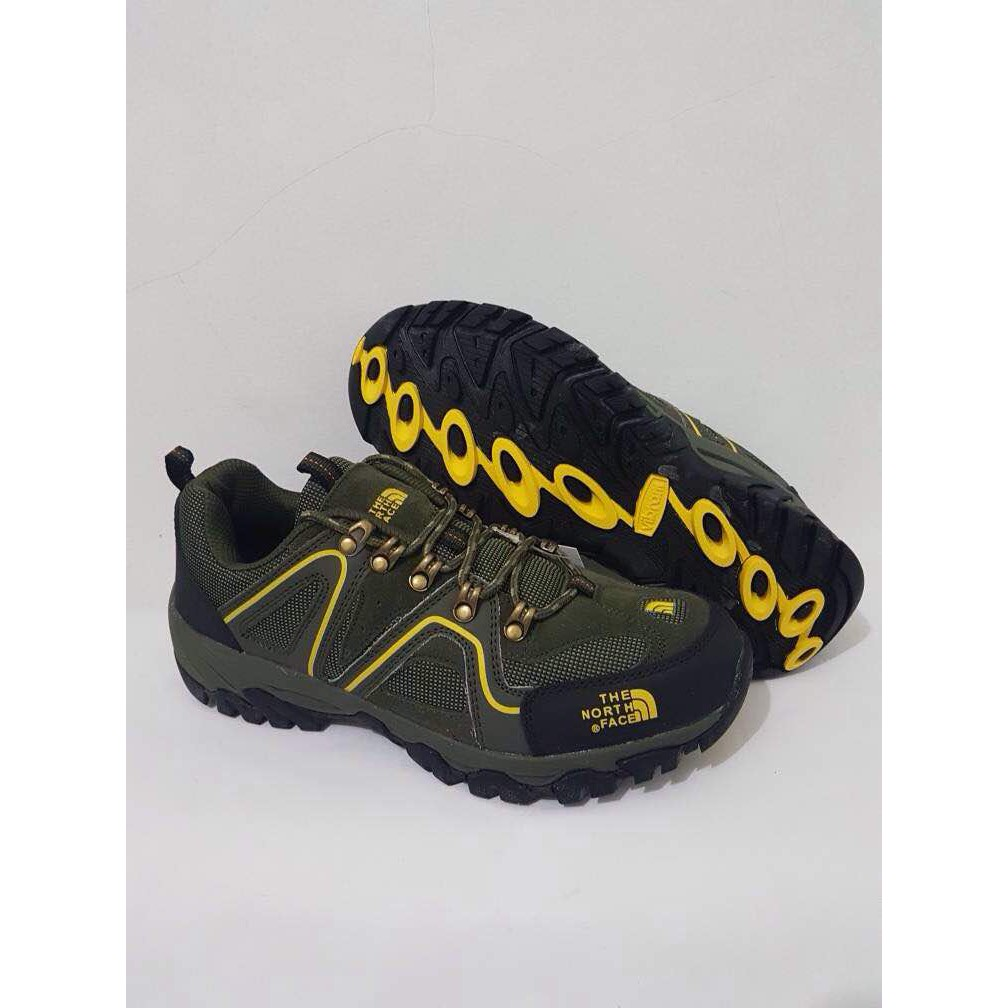 bac502913 Sepatu The North Face