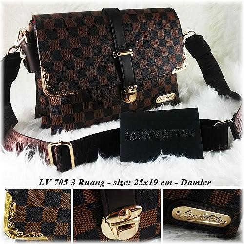 Promo New Tas Wanita HnM Mini Belt Bag Waist Bag H M Best Seller Harga Murah  Diskon Sale Obral  32bab3f243