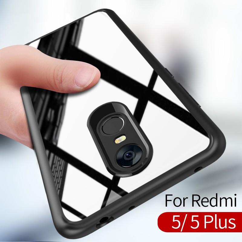 ... 5 Pro 5.99 Inch Case Mewah Ultra Tipis Elemen. Source · Kasus Dompet Balik PU Kulit Xiaomi redmi .