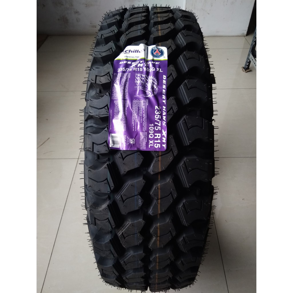 Hankook Kinergy H308 185 65 R15 Ban Mobil Shopee Indonesia Bridgestone New Techno Tecaz 60r15 Vocer