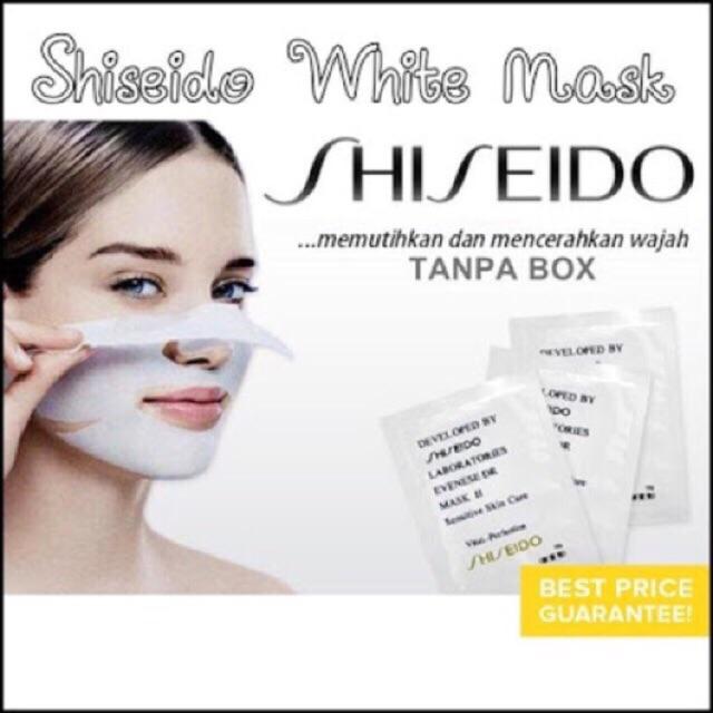 Toko Online Swan Lux Stores Surabaya Distributor Supplier Kosmetik Ready Stock Shopee Indonesia