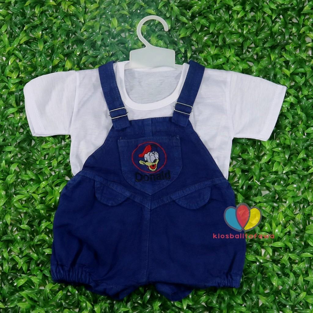 Promo Belanja Setelanbayi Online September 2018 Shopee Indonesia Spy46 Setelan Baju Panjang Bayi Newborn Motif Poppy Piyama Tidur