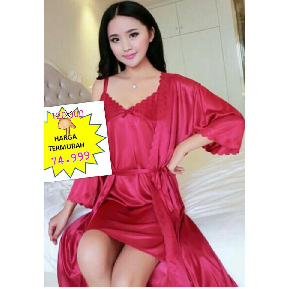 pakaian+baju+tidur+atasan+lingerie - Temukan Harga dan Penawaran Online  Terbaik - September 2018  6ba91f529a