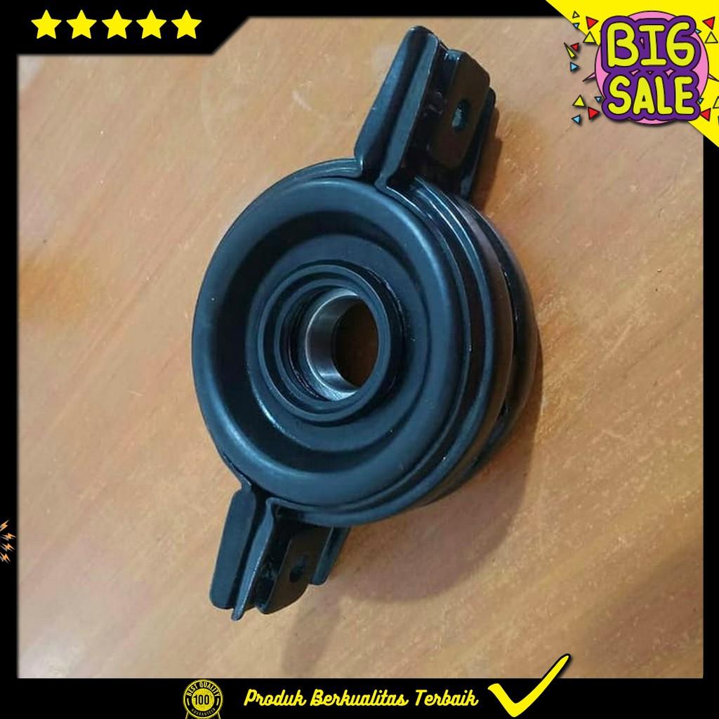 images?q=tbn:ANd9GcQh_l3eQ5xwiPy07kGEXjmjgmBKBRB7H2mRxCGhv1tFWg5c_mWT Fuse Box Mitsubishi Kuda Diesel