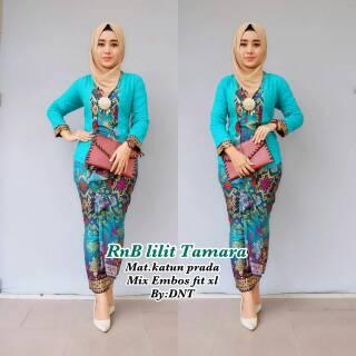 Jual Batik Sarimbit Murah Model Terbaru Modern Shopee Indonesia