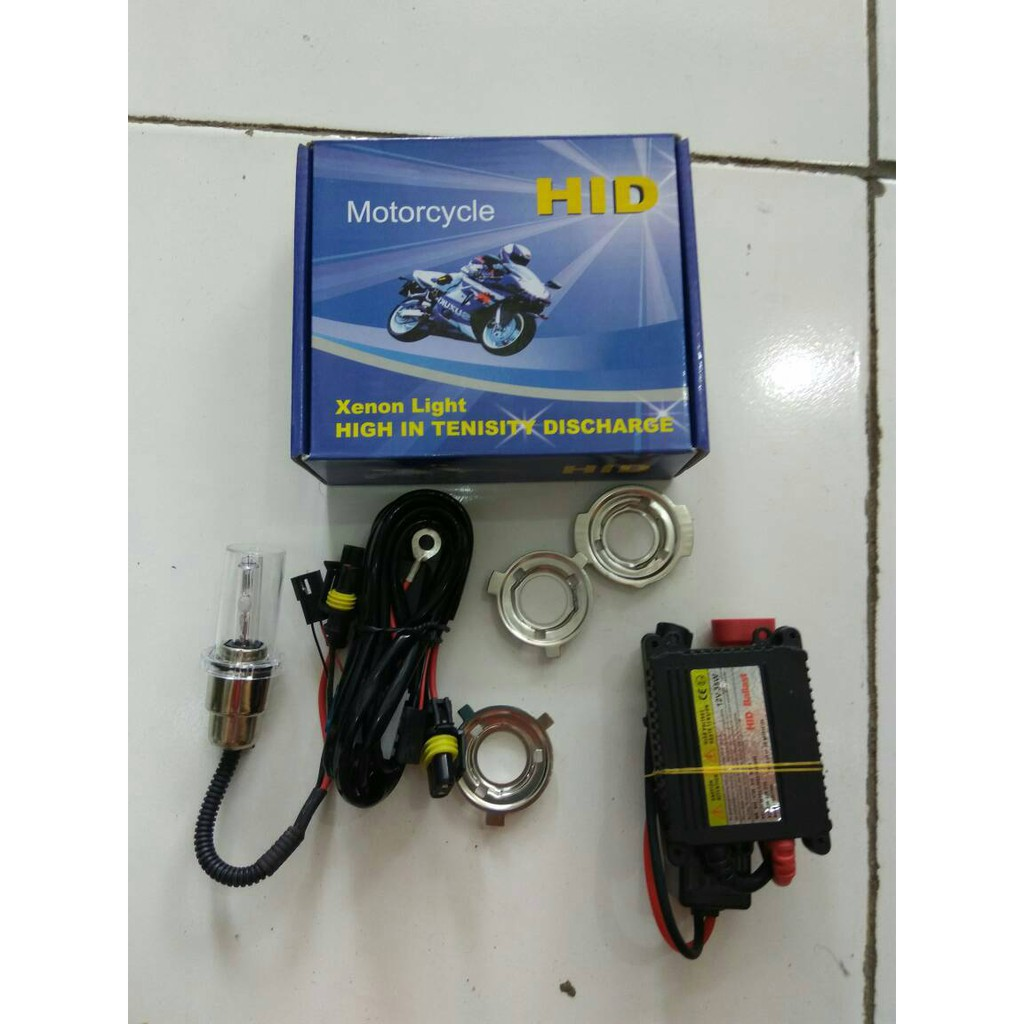 Promo 4 Pcs Drl Led Kolong Lampu Dekorasi Dashboard 16 Warna Remote Mobil Rgb Paling Murah Shopee Indonesia