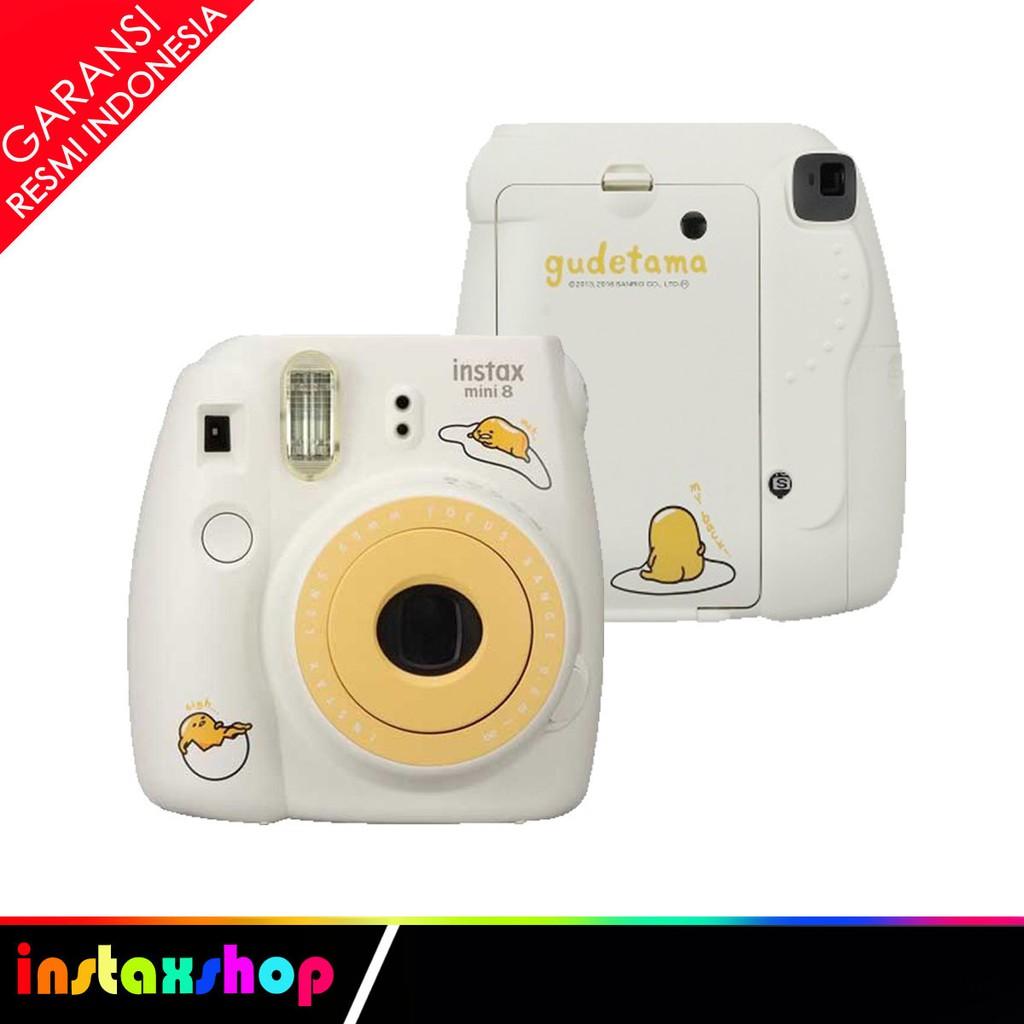 Termurah Se Shoopee Eazzzy Mini USB Digital Camera 2MP | Shopee Indonesia