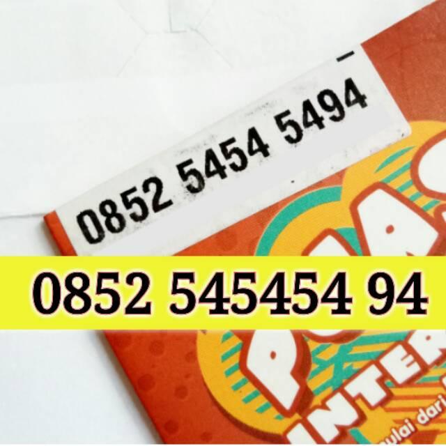 Nomor Cantik AS 3G Telkomsel TERMURAH Meriah Nocan Kartu Perdana Nocan | Shopee Indonesia
