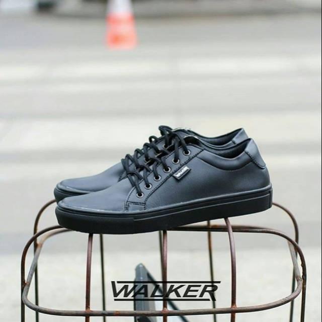Walker footwear 180k  679ac9b1ae