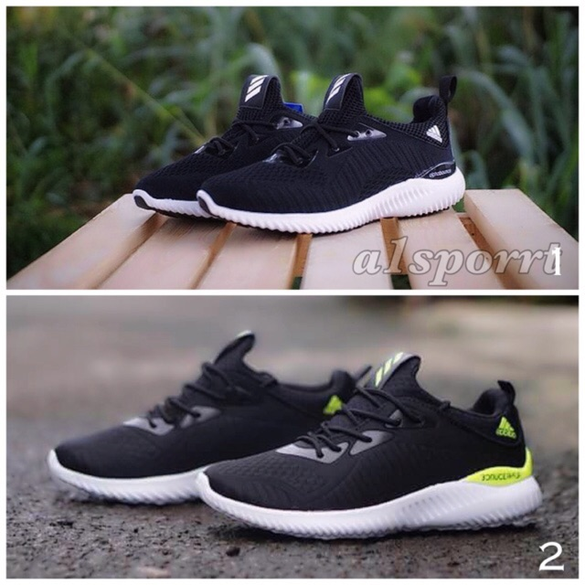 Belanja Online Sneakers - Sepatu Pria  a8fe0b1c68
