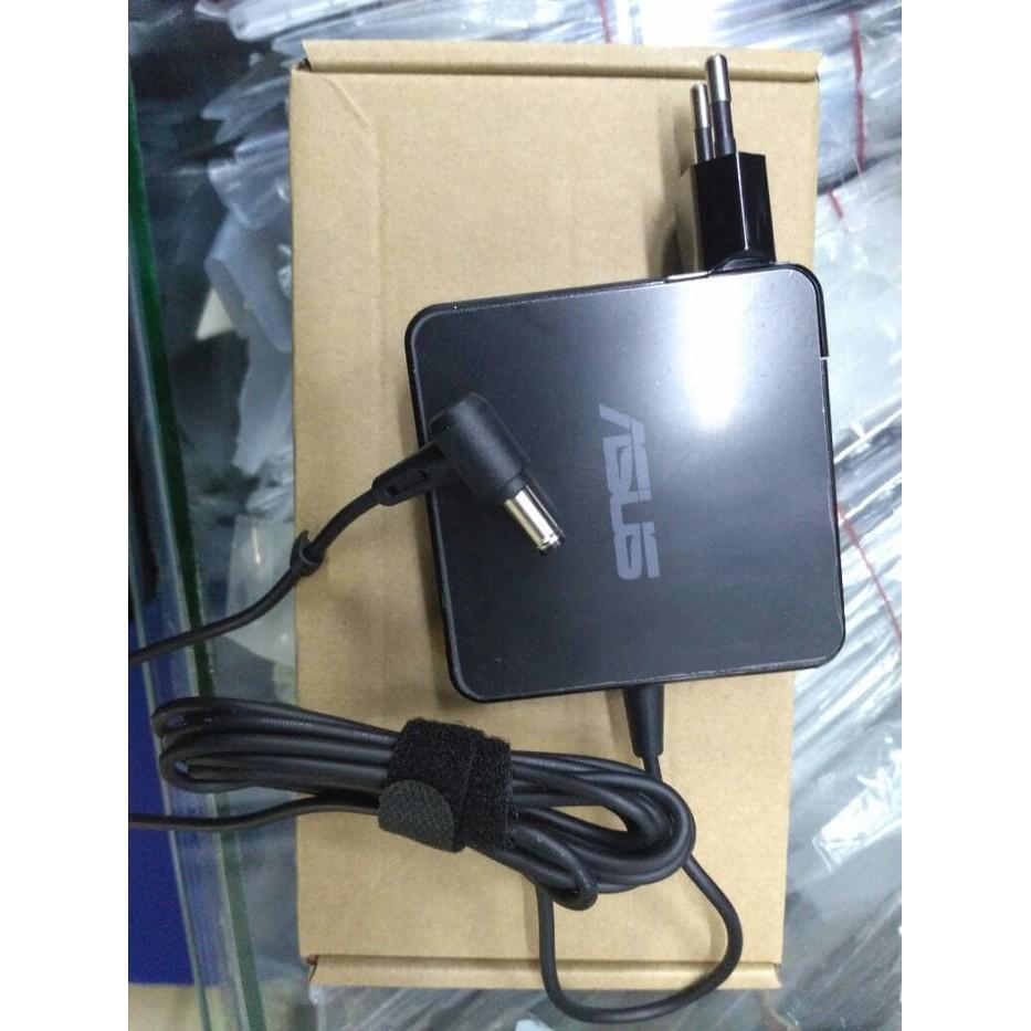 Asus Keyboard Laptop X455 X455l A455l X455la A455la Baterai Batere Battery Batre Batery X455ld Model Tanam C21n1401 Ori Batlas56 Dapatkan Harga Diskon Shopee Indonesia Source