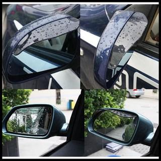 63+ Gambar Air Hujan Di Kaca Mobil Kekinian