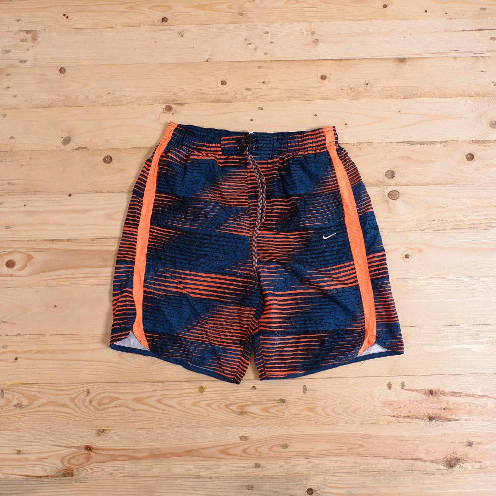 901b90a57a Celana Pantai Rick and Morty Tie Dye Swim Trunk Original   Shopee Indonesia