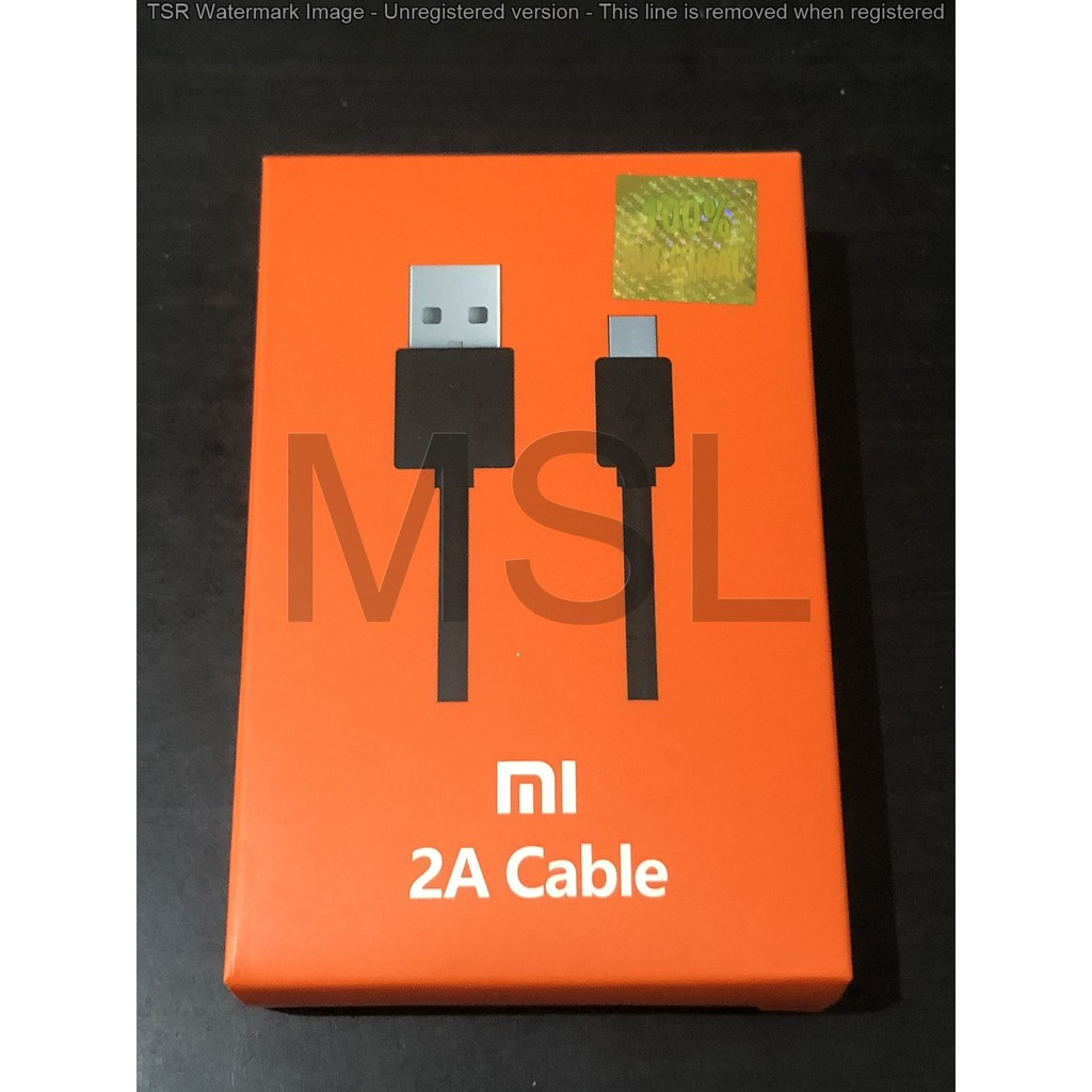 Promo Kabel Data Xiaomi Original 100 Pack Dus Shopee Indonesia Uneed Switch Auto Disconnect Micro Usb With Qc 30 Ucb21m Blue