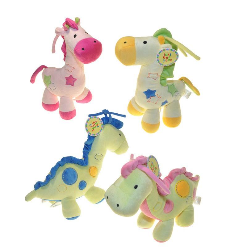 Best Seller Jollybaby - mainan boneka tarik musik bayi - elephant blue !!!!! | Shopee Indonesia