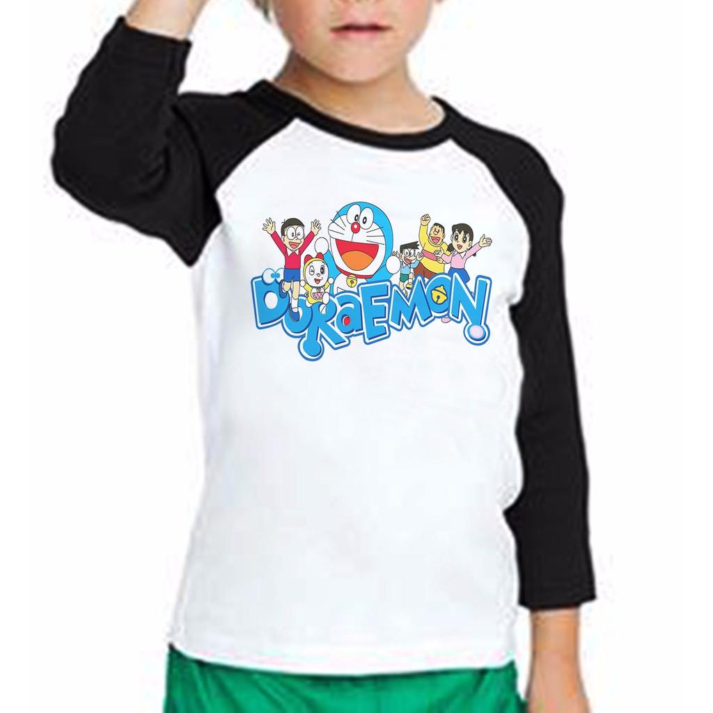 Promo Kaos Elmo Tshirt Uk Dewasa 074 Shopee Indonesia Paw Patrol Anak Family 056 Putih