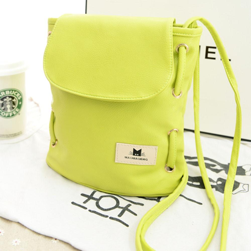 Tas Wanita Ss Murah Import Hand Bag Selempang Tali Pyppa Mini Korea Style Rantai Motif Bordir Bunga Bahan Shopee Indonesia