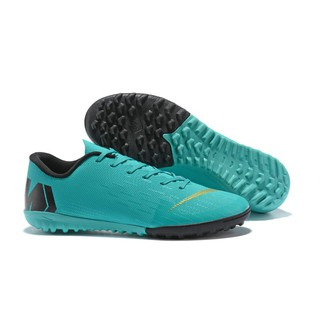 Superfly Mercurial Sepatu Vi Untuk Desain Bola Nike PriaShopee Ifybg7Y6v