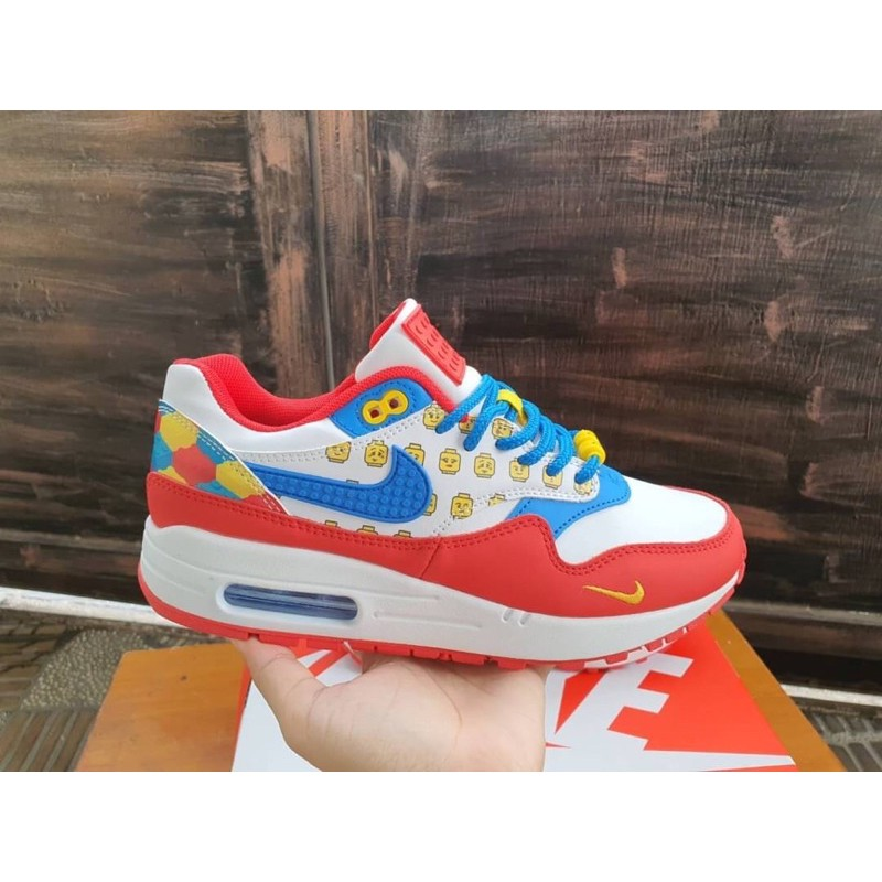nike air max 1 lego Promotions