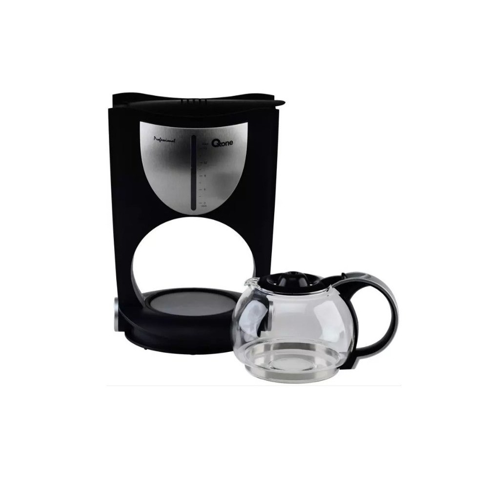 Oxone Ox 212 Coffee And Tea Maker Pembuat Kopi Dan Teh Shopee Deep Fryer Penggorengan Listrik Perlengkapan Dapur Kode Ox989 Indonesia