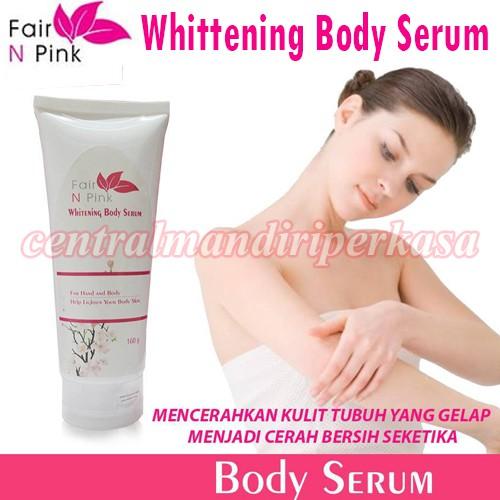 alat Pengencang muka I Beauty Nano Hand Mist Spray Nano Spray Asli Alat pelembut wajah nano spray   Shopee Indonesia