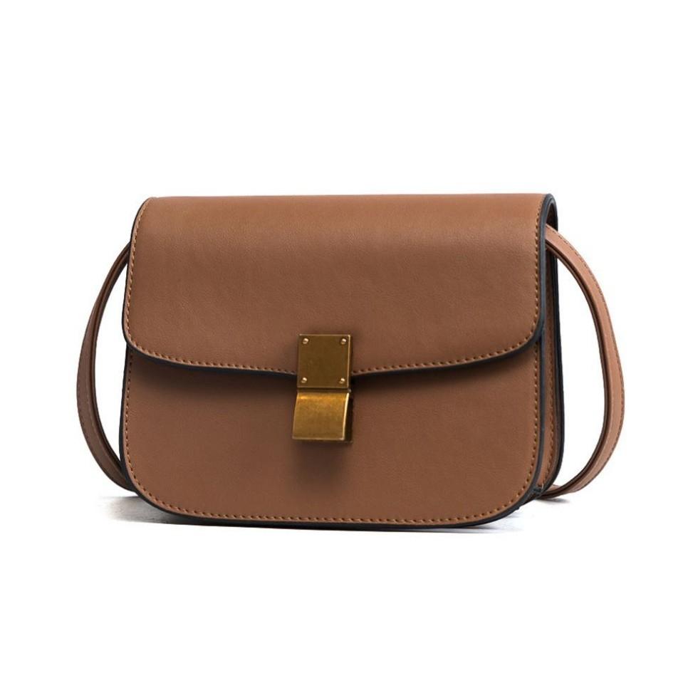 Diskon Hand Bag Artch Pouchbag Selempang Vapebag Handbag Gucc Wanita Gykaco Tas Slempang Mario Navy Blue Pria Fashion Mur K1 O5b8 Shopee Indonesia