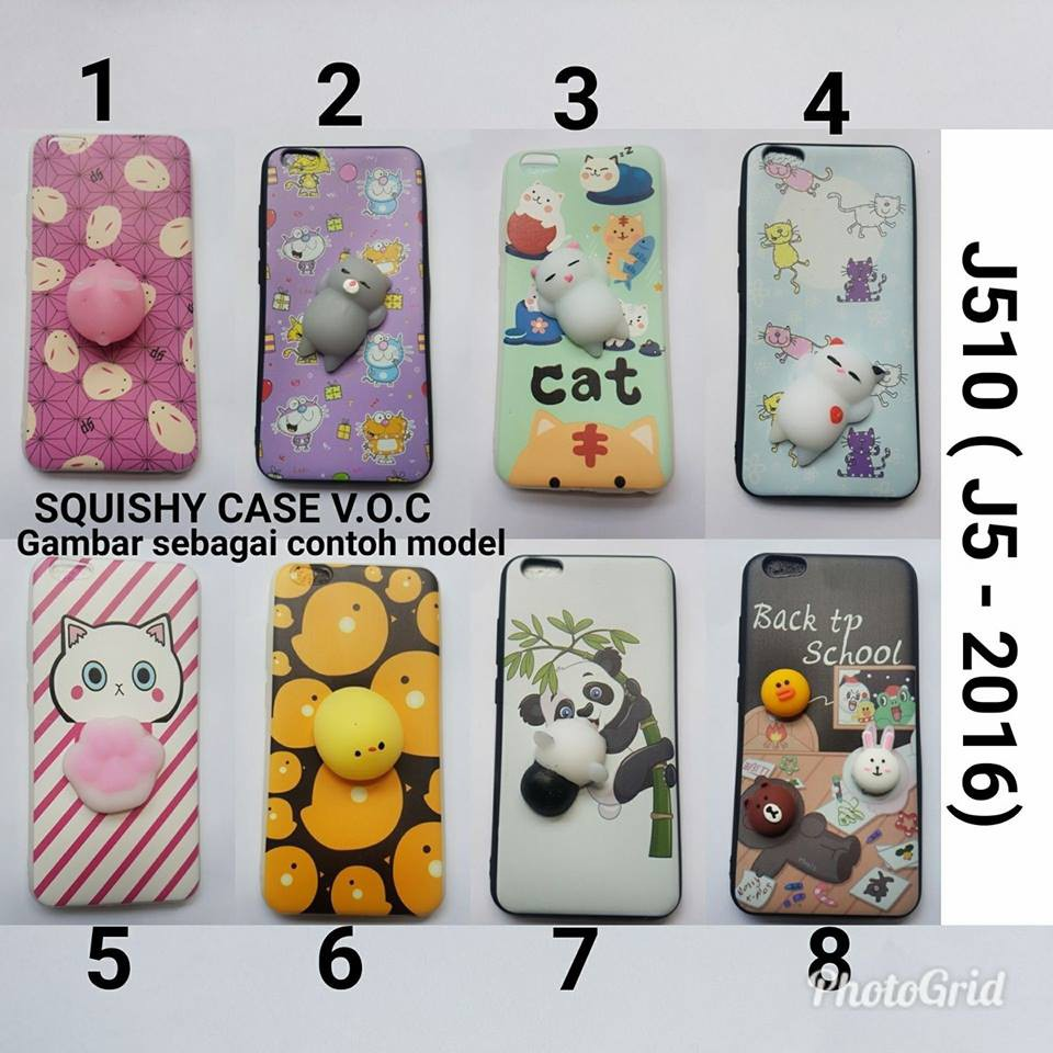 Squishy Case Oppo A71 Shopee Indonesia Airyrooms Silicone Xiaomi Powerbank 10000mah Ter Oem