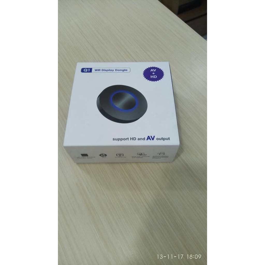 Dongle Wifi Epson Elpap07 Shopee Indonesia Optional Wireless Lan Unit Elpap 10